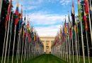 LA ONU CONDENA EL USO EXTREMO DE LA FUERZA DURANTE EL PARO EN COLOMBIA